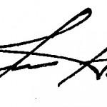 JH_signature