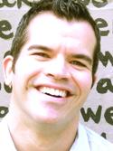 Jake Perez '98
