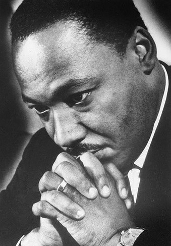 FIU commemorates Martin Luther King Jr.'s life and legacy