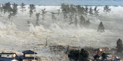FIU to hold teach-in on crisis in Japan