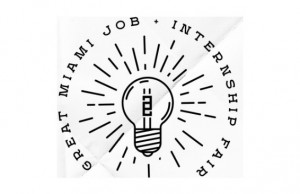 RSVP for Job Flea – a nontraditional job, internship fair March 3