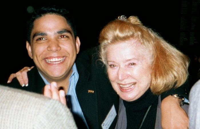 Remembering Professor Jeanne Kates: Mentor, teacher, friend