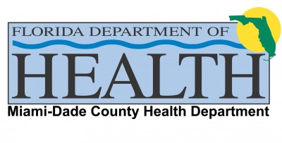 Health Department and FIU to establish the First Academic Health Department in Florida