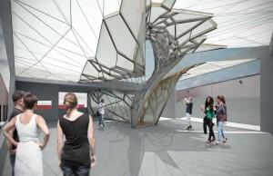 LUMIFOIL_Bieg_Odom_FIU Rooftop Canopy-11