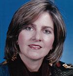 Lourdes Fuller