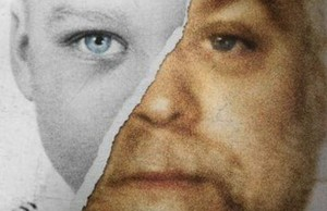 'Making a Murderer' interrogation of intellectually disabled teen not unique, says FIU expert