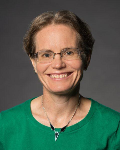 Mary Jo Trepka
