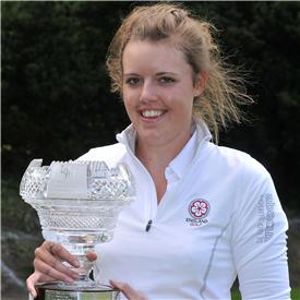 Meghan-MacLaren-IRISH-OPEN