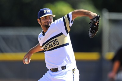 Strong pitching helps FIU baseball eliminate ECU, advance in Coral Gables Regional