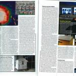 Mux_Magazine2