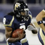 FIU scores first football win of the season against WKU