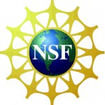 FIU receives NSF grant to advance women faculty in science and math