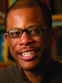Ronald B. Neal '95