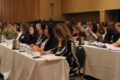 Niagara Conference