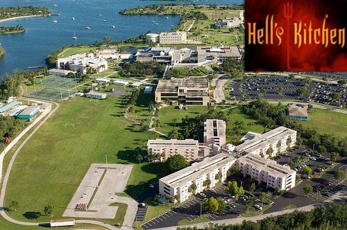 Bbc News At Fiu Florida International University