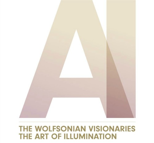 Join the Wolfsonian-FIU Visionaries for a benefit evening Nov. 10