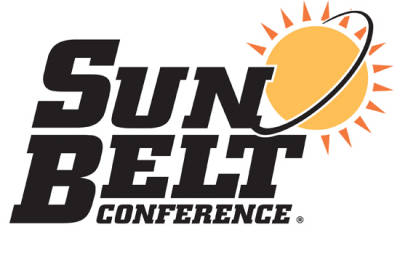 Sun Belt Conference honors 100 FIU student-athletes