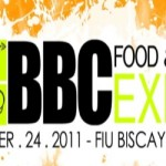Chef Robert Irvine to headline Food & Rec Expo at BBC Oct. 24