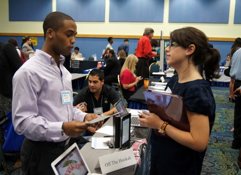 Fiu.edu Jobs