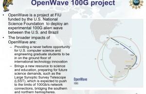 OpenWave