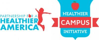 PHA-HCI logo