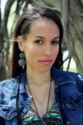 Paola Katherine Rodriguez