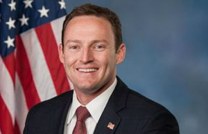 Former Congressman Patrick Murphy named senior fellow at FIU's Green School