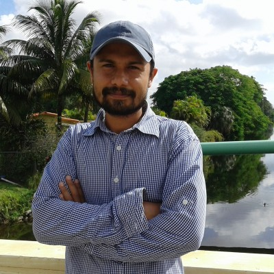 Mustafa Kamal Sikder