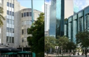 FIU expands footprint, taps into the energy of Brickell Avenue and Lincoln Road