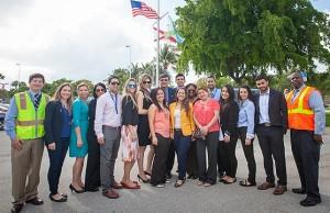 Port Miami 1