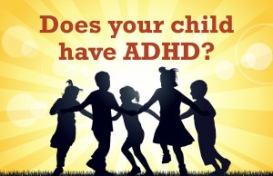 Center for Children and Families to host on-campus information sessions for ADHD program