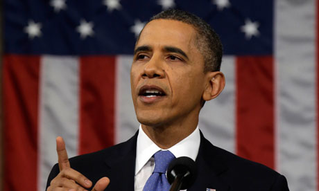 President Obama to speak in town hall at MMC