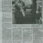 Prom_Herald2