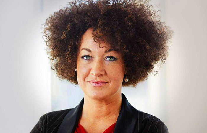What the Rachel Dolezal case can teach us about race, identity
