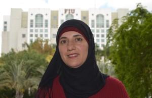Rana Jaber