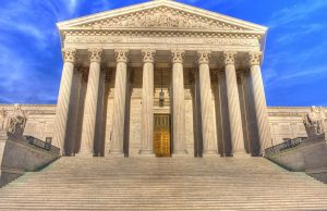 Supreme Court ruling signals new day for special education