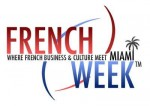 FIU celebrates all things France during French Week Miami