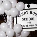 SandyHook-1