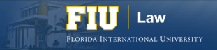 FIU College of Law hosts free workshop to help undocumented young adults apply for Deferred Action for Child Arrivals (DACA), temporary residency