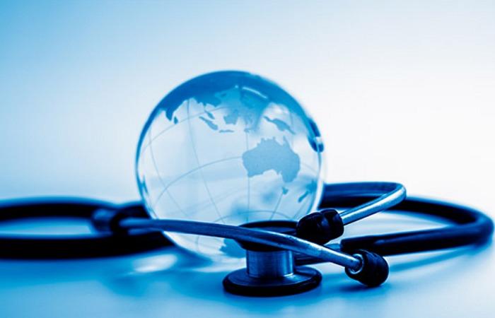 Afbeeldingsresultaat voor global health