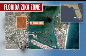 CBS_ZikaZone