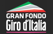 Gran Fondo Giro d'Italia Miami-Coral Gables to donate to First Gen scholarships