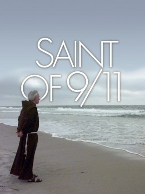 'Saint of 9/11' to screen at BBC Sept. 24