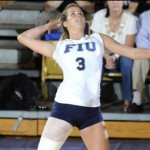 FIU volleyball brings winning streak home, set to open SBC play at U.S. Century Bank