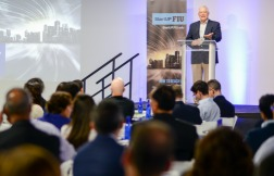 FIU business incubator meets the community