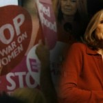 Activist Gloria Steinem to speak at FIU