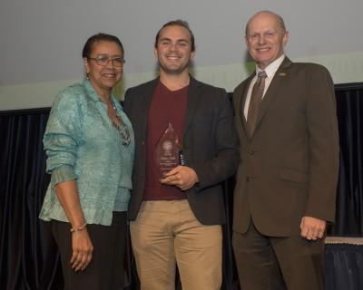 Student-Life-Awards-AndrewSmith