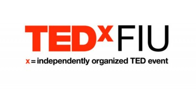 TEDXFIU_Logofor-news