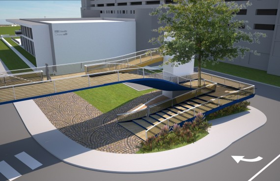 TYLIN_FIU_Cable_Stay_Renderings_5-2000x1294