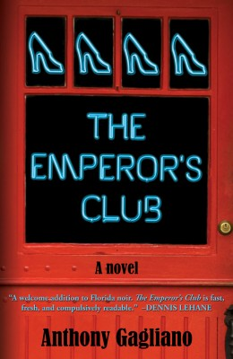The-Emperors-Club resized